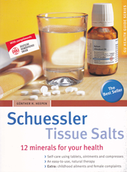Schuessler_Tissue_Salts_front_cover