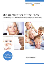 Characteristics of the Face