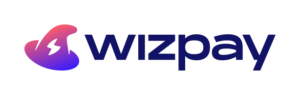 Wizpay available